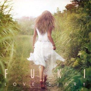 Mv Video Fuki 365 With Lyrics Jpopasia
