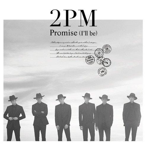 2PM Discography 16 Albums, 25 Singles, 0 Lyrics, 106 Videos | JpopAsia
