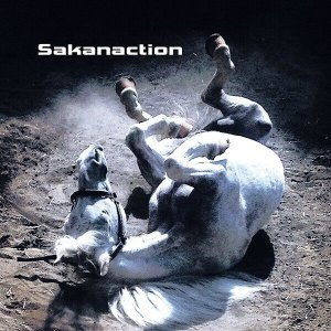 Tabun, Kaze. (多分、風。) by Sakanaction