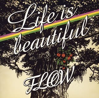 Single Life is beautiful by FLOW