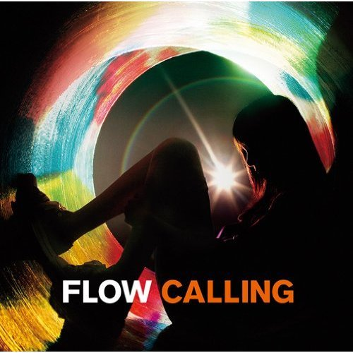 Single CALLING by FLOW