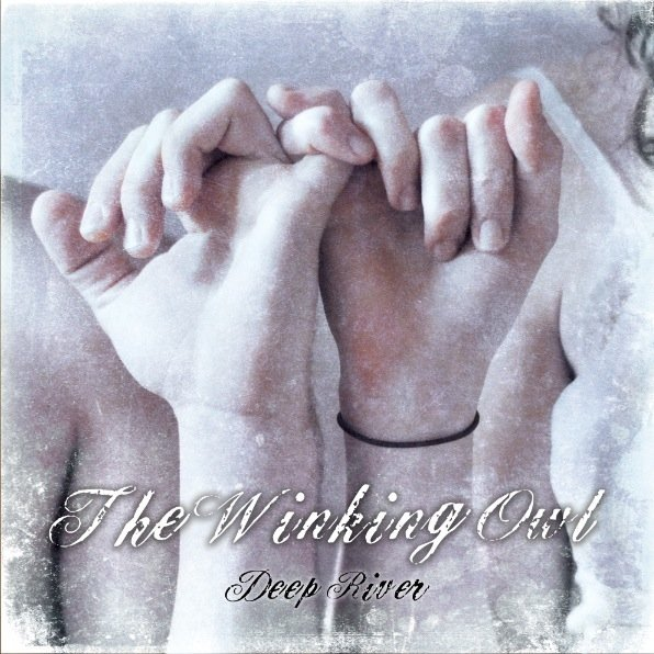 Album Deep River by The Winking Owl