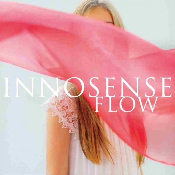 Single INNOSENSE by FLOW