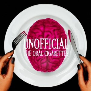 Licorice (リコリス) by THE ORAL CIGARETTES