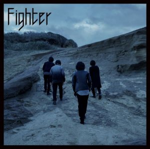 Fighter by
