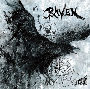 RAVEN by