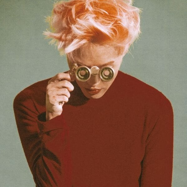 Album OO by Zion.T