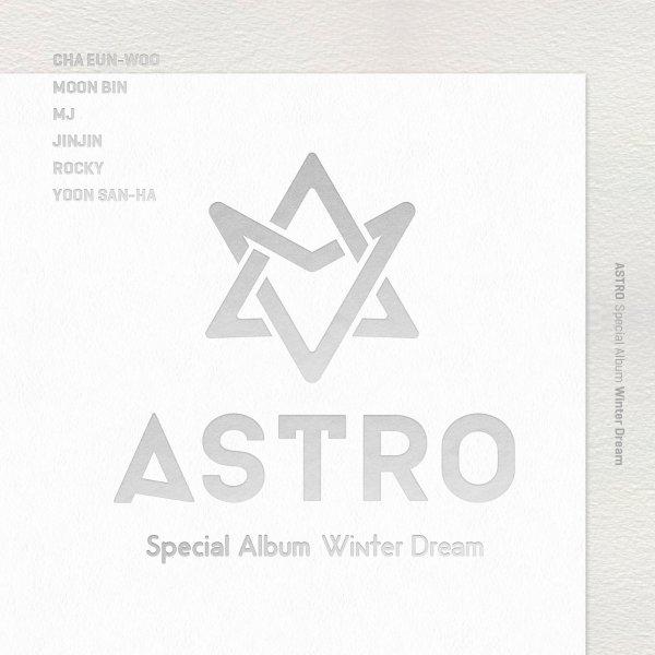 ASTRO Discography 1 Albums, 2 Singles, 0 Lyrics, 13 Videos