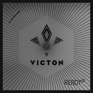 Blank by VICTON