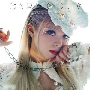 SPEED STAR by GARNiDELiA