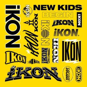 BLING BLING by iKON