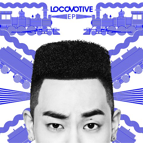 Thinking About You (자꾸 생각나) (Feat. Jay Park) by Loco