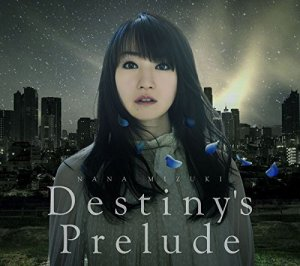 Destiny's Prelude by