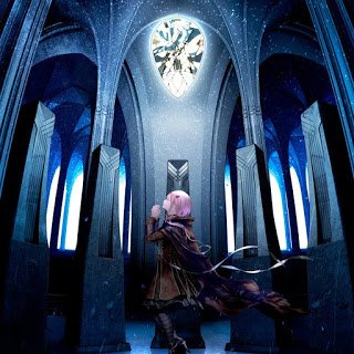 Single Eiyu Unmei no Uta by EGOIST