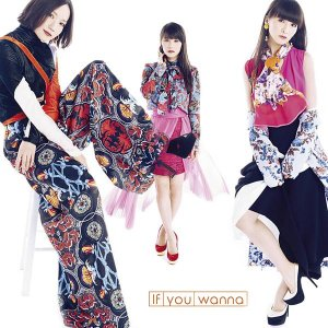 Everyday by Perfume
