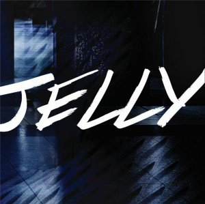 Jelly by HOTSHOT