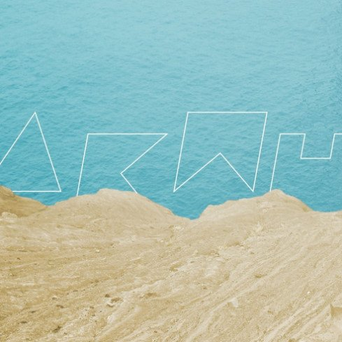 Single SUMMER EPISODE by Akdong Musician