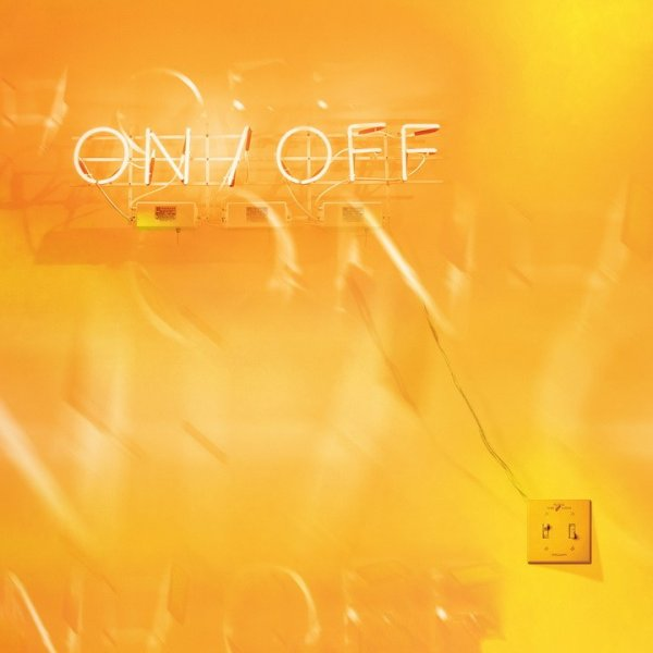 Single ON/OFF by ONF