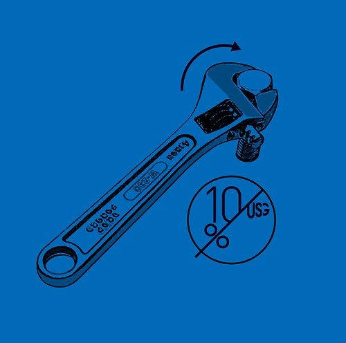 10% roll, 10% romance  by UNISON SQUARE GARDEN
