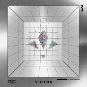 Unbelievable (말도 안돼) by VICTON