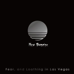 The Sun Also Rises by Fear, and Loathing in Las Vegas