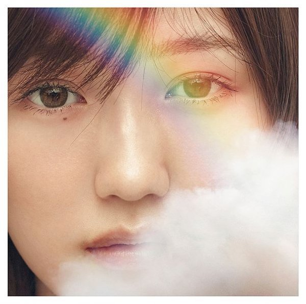 Single 11 Gatsu no Inklet (11月のアンクレット) by AKB48