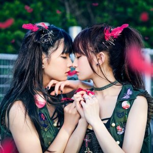 Pinky! Pinky!  by LADYBABY