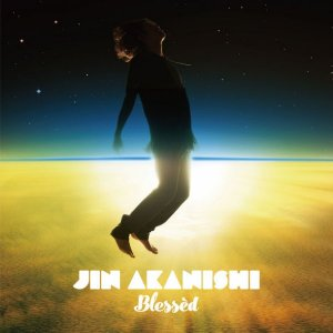 Fill Me Up  by Jin Akanishi