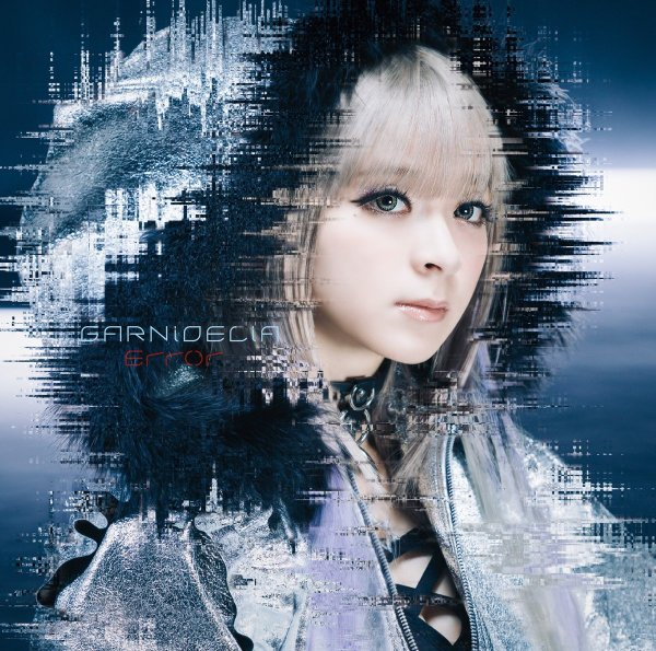 Single Error by GARNiDELiA