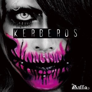KERBEROS by THE GALLO