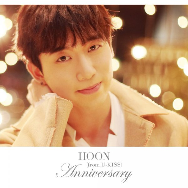 Single Anniversary by Hoon
