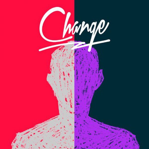 Single Change by ONE OK ROCK