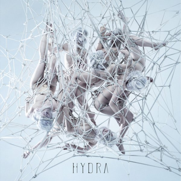 Single HYDRA by MYTH & ROID