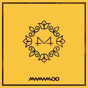 Star Wind Flower Sun (별 바람 꽃 태양) by MAMAMOO
