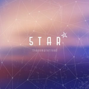 5tar (Incompletion) by