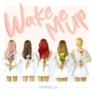Wake Me Up by Marmello