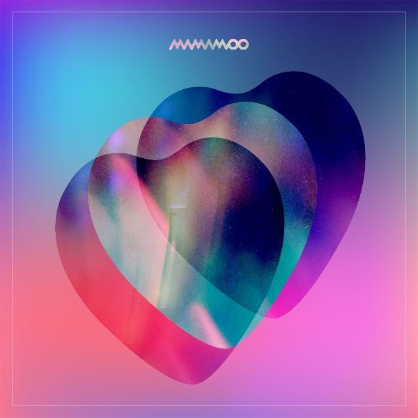 Single Everyday by MAMAMOO