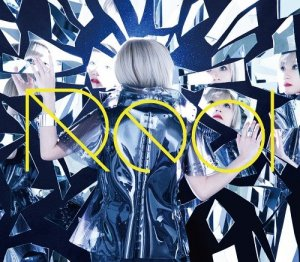 End by Reol