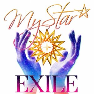 My Star by EXILE
