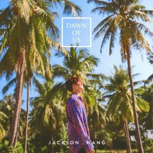 Dawn of Us by Jackson