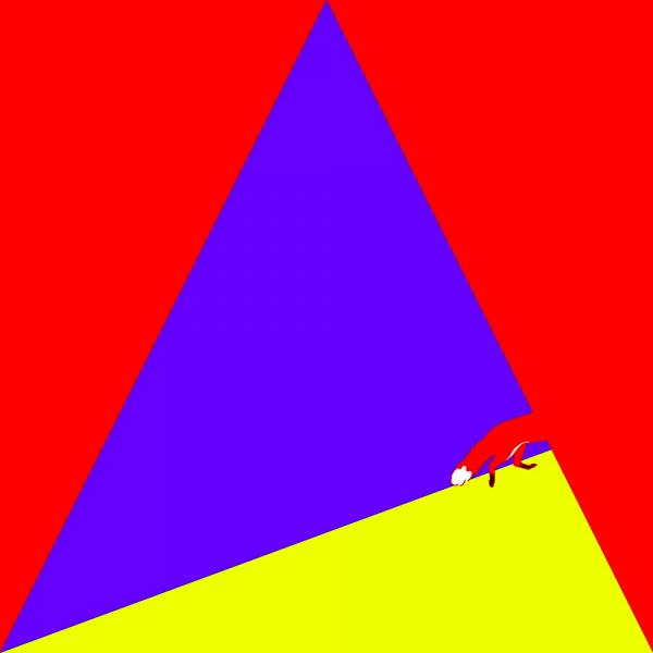 Album The Story of Light EP.1 by SHINee