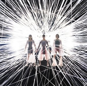 Let Me Know by Perfume