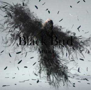 Black Bird by Aimer