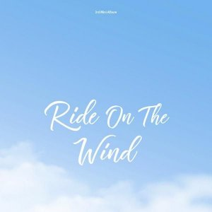 Ride On The Wind by KARD
