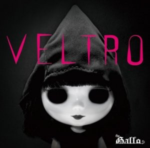 VELTRO by THE GALLO