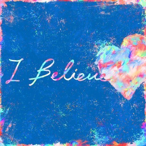 Single I Believe by VOISPER