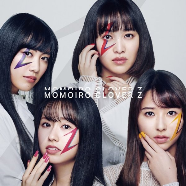 Re:Story by Momoiro Clover Z