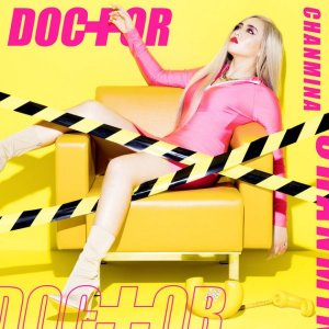 Doctor by CHANMINA