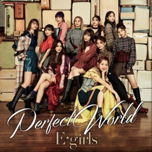 Perfect World by