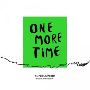 ONE MORE TIME (OTRA VEZ) (FEAT. REIK)